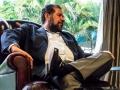 Lupi diz que Taques tem potencial para presidência, mas o foco é MT