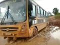 Com prejuízo de R$ 4 milhões, cinco cidades de MT decretam emergência