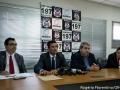 Operação combate crimes e MP prevê novas prisões de políticos em MT