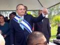 Taques convoca 141 prefeitos para encontro dia 3; deputados inclusos
