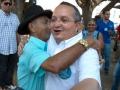Pesquisa mostra que Pedro Taques venceria com 39% dos votos