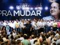 Taques diz que mostrará realidade sobre dívidas de Mato Grosso