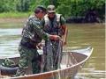 Proibição da pesca nos rios de Mato Grosso começa em novembro