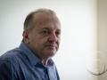 Nos chineses eu confio, na Dilma não, diz Pivetta sobre megaferrovia