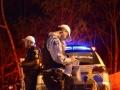 Cinco policiais militares de Mato Grosso são demitidos por extorsão