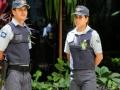 Policiais militares poderão voltar a usar farda antiga