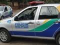 Vereador é preso ao ofertar R$ 7 mil à colega para ser eleito presidente da Câmara