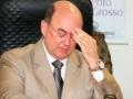 Ministra indefere novo pedido de HC e ex-presidente da AL segue preso