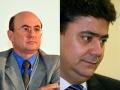 Jornal revela que ex-secretário e ex-deputado correm risco de morte em cadeia de Cuiabá