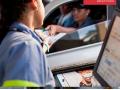 Odebrecht abre as inscrições para o curso de atendente e operador de caixa em Jangada