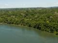 Módulo on-line do Cadastro Ambiental Rural já está disponível em MT