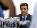 Secretaria troca viaturas e fardas da policias; padrão será internacional