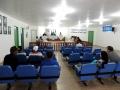 Câmara de Jangada realiza sessão extraordinária nesta sexta para escolher mesa diretora para o biênio 2015/2016