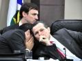 TJ nega liberdade e Silval Barbosa acumula sexta derrota em pedidos de HC