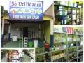 Conheça nova loja da Só Utilidades em Jangada