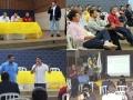 Municípios do Vale do Rio Cuiabá se reúnem para discutir PPA Regional