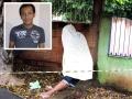 Homem encontrado enforcado em Jangada era servidor do Pronto-Socorro de Várzea Grande