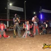 14ª Jangada Country Fest - Sábado