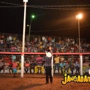 12ª Jangada Country Fest - Domingo
