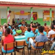 1° Festival Multicultural