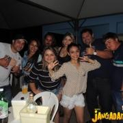 13ª Jangada Country Fest - Quinta