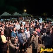 Fest Gospel 2016