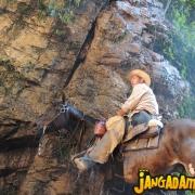 5ª Cavalgada de São João 2015 - Domingo