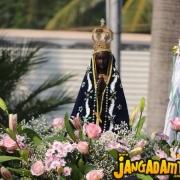 Festa de Nossa Senhora Aparecida 2014