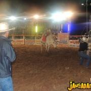 13ª Jangada Country Fest - Sábado