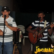 Acustico Sertanejo em Nova Jangada (28)