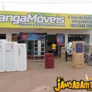 Cafe da Manha mes de JULHO 2014