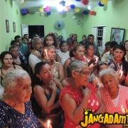 Festa de São Gonçalo 2015