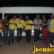 Lamba Janga Fest Show