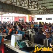 1º Encontro dos Alunos do Ensino Médio de Jangada
