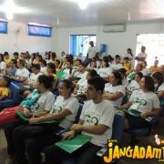 VI Conferência Municipal de Assistência Social