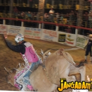 12ª Jangada Country Fest - Quinta