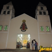 Festa em Honra a Nossa Senhora Aparecida - Sábado