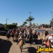 5ª Cavalgada de São João 2015 - Sábado
