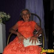 Aniversario da Srª. Joana
