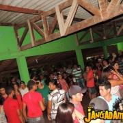 Jangada Fest 2015