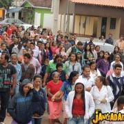 Festa em Homenagem à Padroeira e comemoração Dia das Crianças