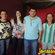 Mercado Mendes realiza Café da Manha em Comemoração Dia das Mães