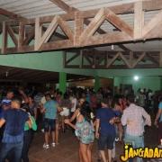 Jangada Lamba Fest
