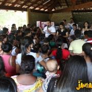 2ª Festa das Crianças do Haras Nossa Senhora Aparecida