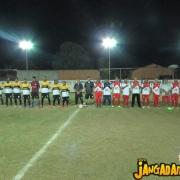 Copa do Papai - Final