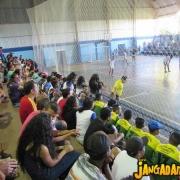 Jogos Escolares Fase Municipal A