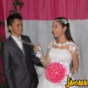 Casamento de Bruna e Alexandre