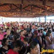 14ª Prova do Laço Comprido em Comemoração ao Dia das Mães - Domingo