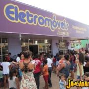 EletroMoveis Jangada - Dia das Crianças