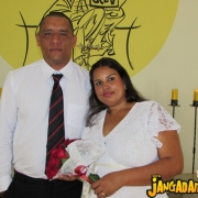 Casamento Marcos & Erica